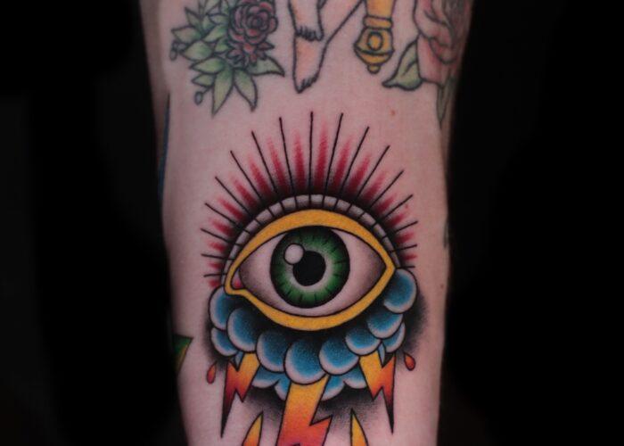 Tatuaggi Covid: tutte le norme di sicurezza e igiene